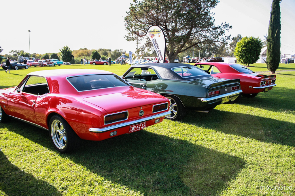 gm-day-2014-domenic-ciccio-motorvated-007