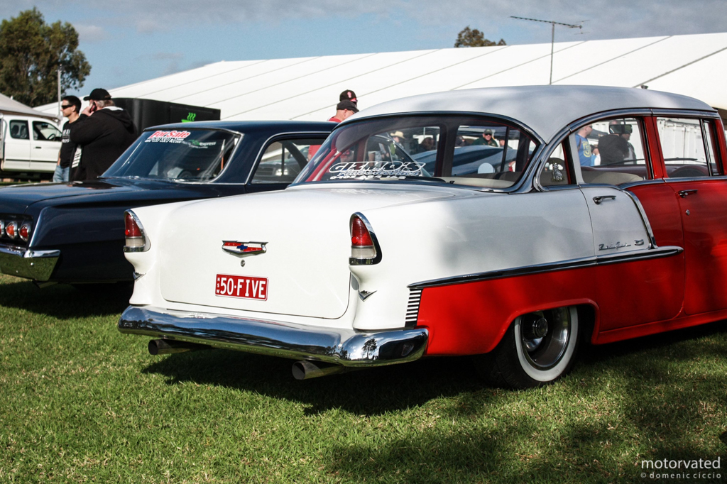 gm-day-2014-domenic-ciccio-motorvated-015