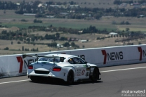 b12hr-2015-domenic-ciccio-motorvated-008