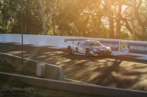 b12hr-2015-domenic-ciccio-motorvated-033