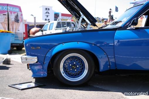 b12hr-2015-domenic-ciccio-motorvated-036