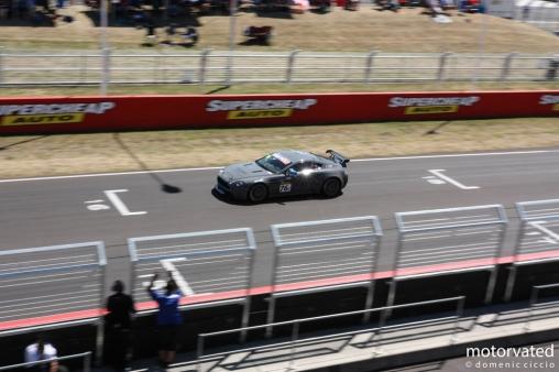 b12hr-2015-domenic-ciccio-motorvated-038