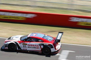 b12hr-2015-domenic-ciccio-motorvated-039