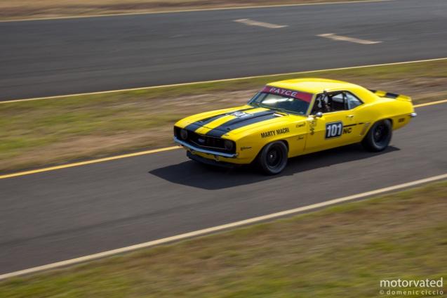 tasman-trophy-2016-domenic-ciccio-motorvated-00011