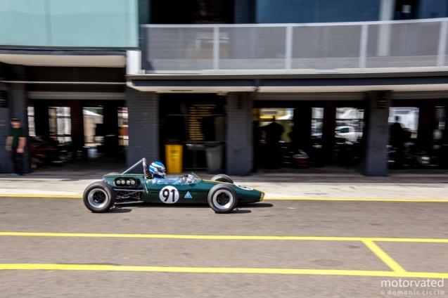 tasman-trophy-2016-domenic-ciccio-motorvated-00017