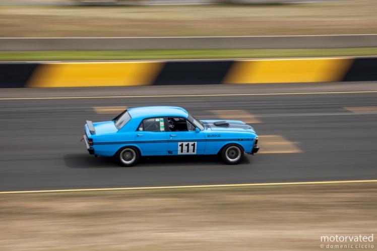 tasman-trophy-2016-domenic-ciccio-motorvated-00048