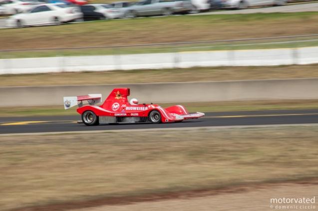 tasman-trophy-2016-domenic-ciccio-motorvated-00050