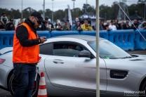 gtr-festival-2017-domenic-ciccio-motorvated00013