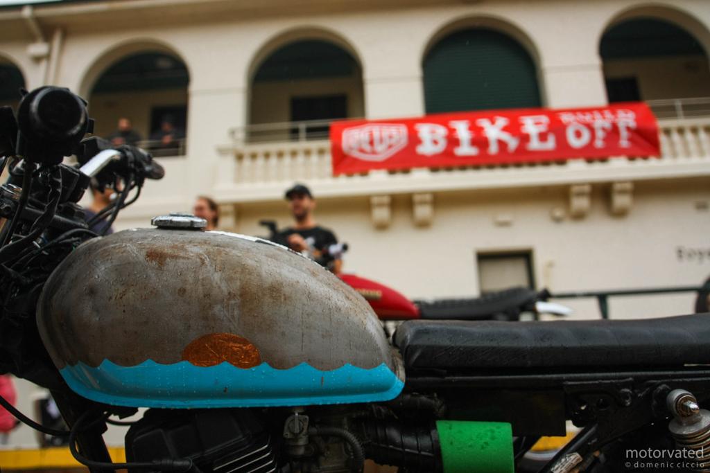 deus-bike-build-off-2015-Domenic-Ciccio00001