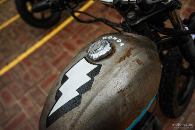 deus-bike-build-off-2015-Domenic-Ciccio00002