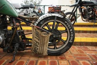 deus-bike-build-off-2015-Domenic-Ciccio00003