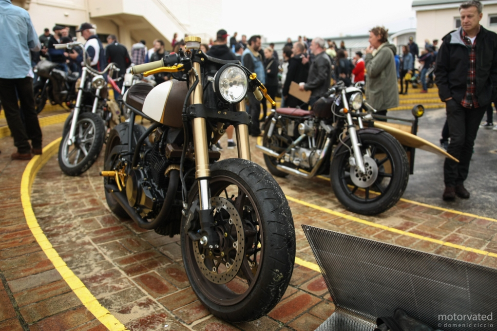 deus-bike-build-off-2015-Domenic-Ciccio00004