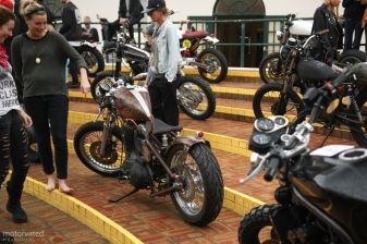 deus-bike-build-off-2015-Domenic-Ciccio00005