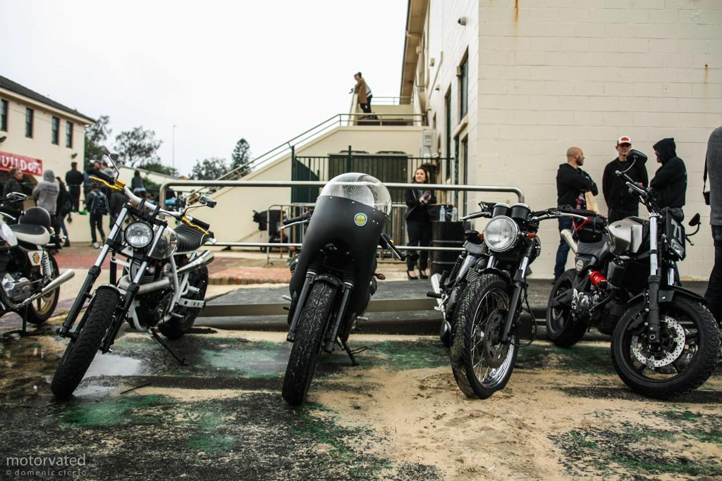 deus-bike-build-off-2015-Domenic-Ciccio00007