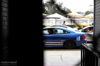 Powercruise-54-2015-Domenic-Ciccio00006