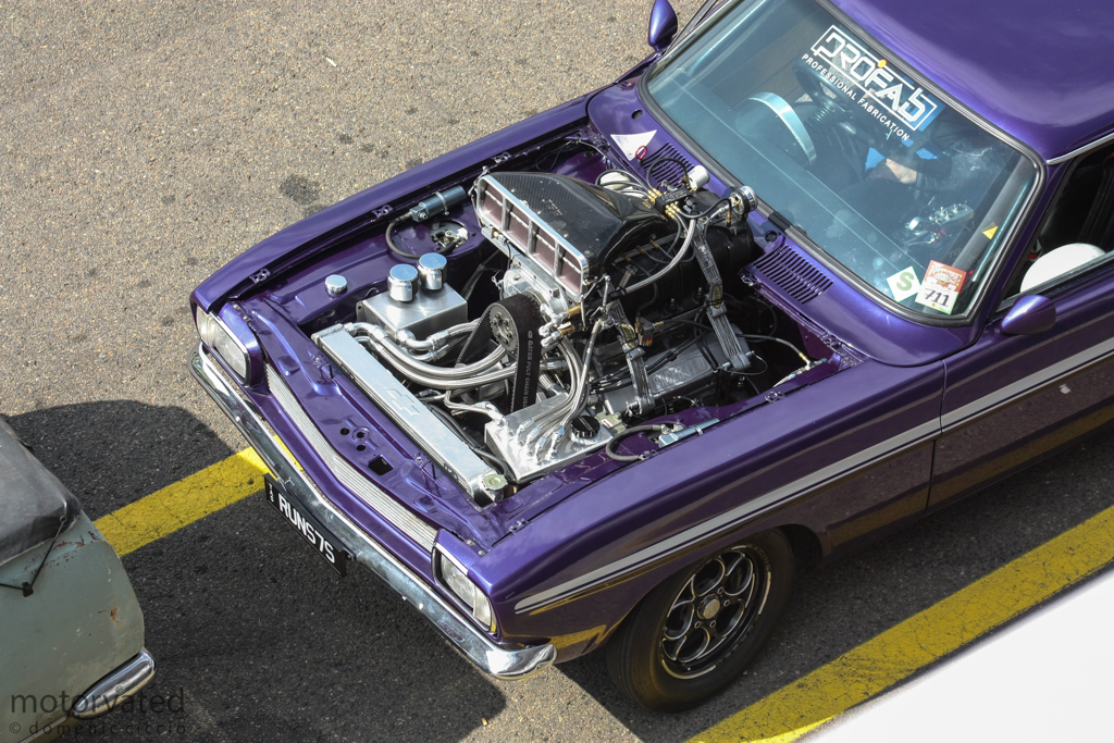 Powercruise-54-2015-Domenic-Ciccio00018
