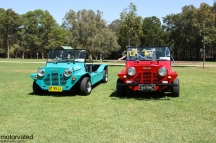 small-cars-on-the-green-2014-domenic-ciccio-motorvated17