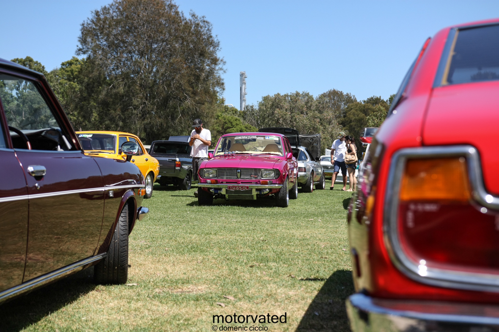 small-cars-on-the-green-2014-domenic-ciccio-motorvated23
