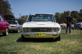 small-cars-on-the-green-2014-domenic-ciccio-motorvated24