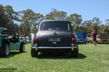 small-cars-on-the-green-2014-domenic-ciccio-motorvated29