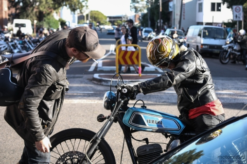 throttle-roll-2015-Domenic-Ciccio00001
