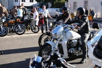 throttle-roll-2015-Domenic-Ciccio00004