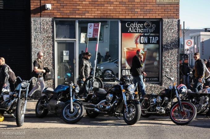 throttle-roll-2015-Domenic-Ciccio00005