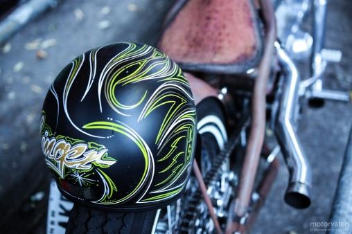 throttle-roll-2015-Domenic-Ciccio00010