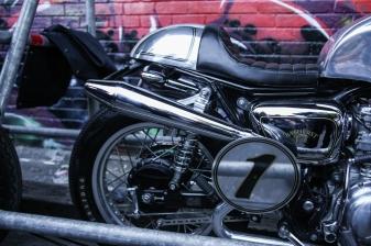 throttle-roll-2015-Domenic-Ciccio00011