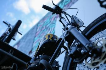 throttle-roll-2015-Domenic-Ciccio00012