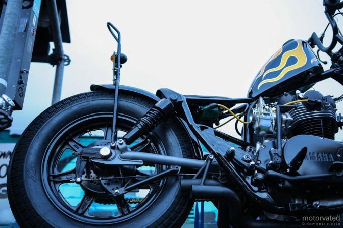 throttle-roll-2015-Domenic-Ciccio00013