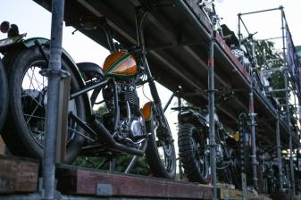 throttle-roll-2015-Domenic-Ciccio00016