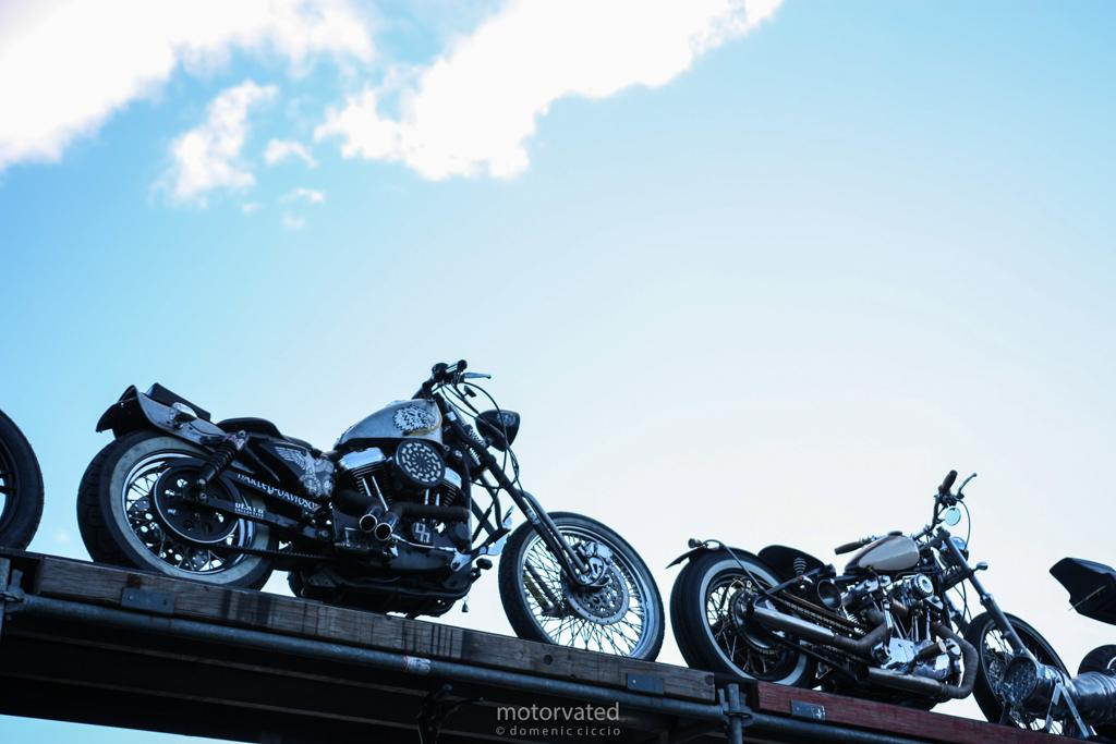 throttle-roll-2015-Domenic-Ciccio00017