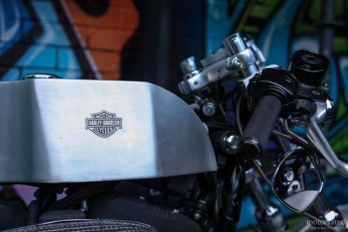 throttle-roll-2015-Domenic-Ciccio00019