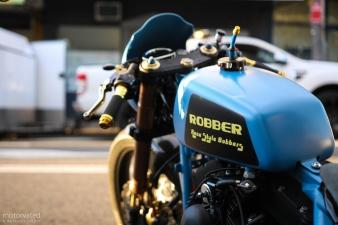 throttle-roll-2015-Domenic-Ciccio00020