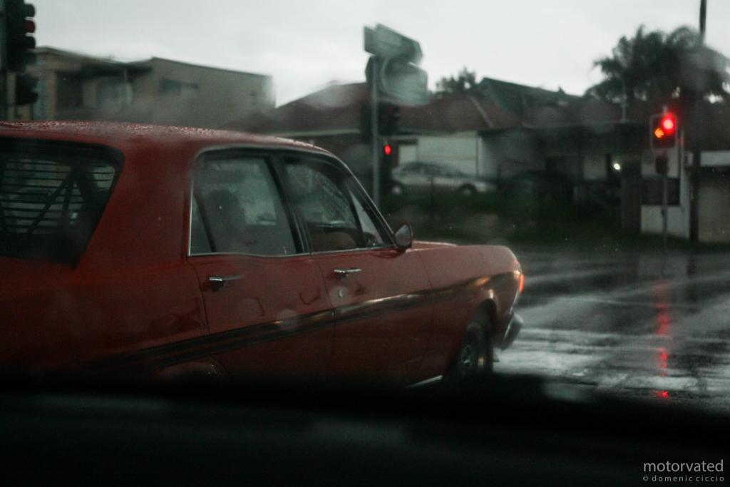 wet-harry-2015-Domenic-Ciccio00001