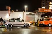 wet-harry-2015-Domenic-Ciccio00013
