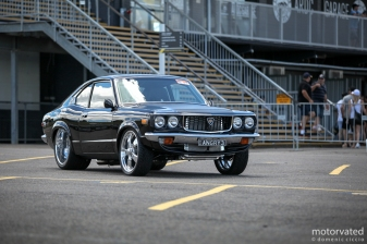 mtrvtd-rotary-revival-2017-12-03-domenic-ciccio-motorvated06