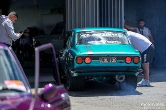 mtrvtd-rotary-revival-2017-12-03-domenic-ciccio-motorvated09