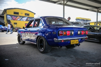 mtrvtd-rotary-revival-2017-12-03-domenic-ciccio-motorvated15
