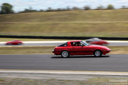 mtrvtd-rotary-revival-2017-12-03-domenic-ciccio-motorvated22