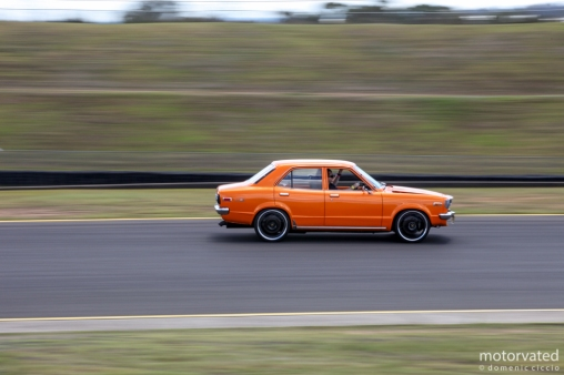 mtrvtd-rotary-revival-2017-12-03-domenic-ciccio-motorvated23