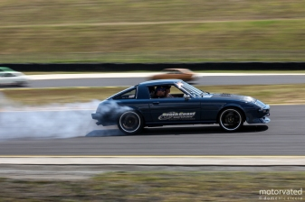 mtrvtd-rotary-revival-2017-12-03-domenic-ciccio-motorvated28