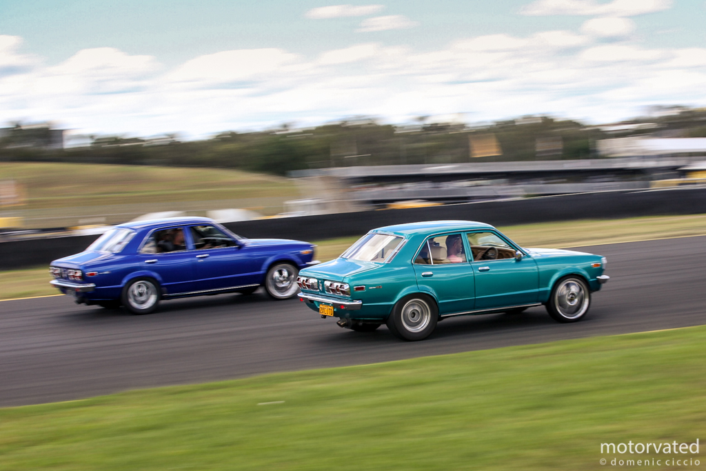mtrvtd-rotary-revival-2017-12-03-domenic-ciccio-motorvated30