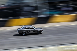 mtrvtd-rotary-revival-2017-12-03-domenic-ciccio-motorvated40