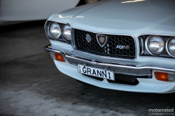 mtrvtd-rotary-revival-2017-12-03-domenic-ciccio-motorvated41