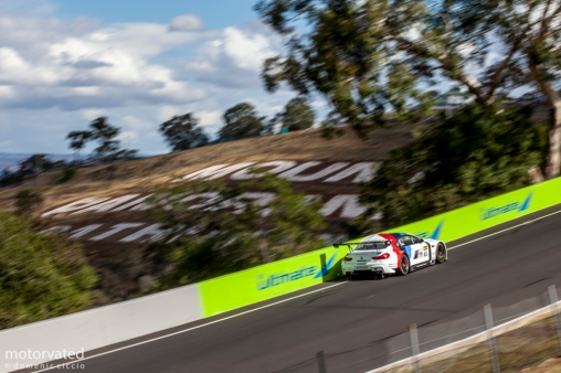 bathurst-12-hour-2018-domenic-ciccio-mtrvtd00007