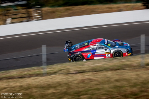 bathurst-12-hour-2018-domenic-ciccio-mtrvtd00008