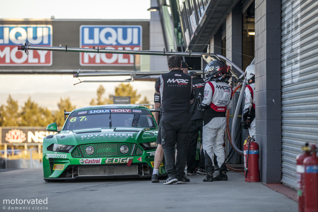 bathurst-12-hour-2018-domenic-ciccio-mtrvtd00010
