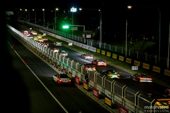 bathurst-12-hour-2018-domenic-ciccio-mtrvtd00012